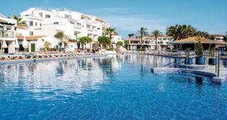 Offerta Ibiza
