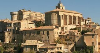 Avignone e i Borghi della Provenza