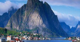 Gran Tour dei Fiordi di Norvegia