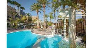 AlpiBest Clubhotel Riu Papayas