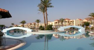 RODI: ALPICLUB LINDOS PRINCESS BEACH