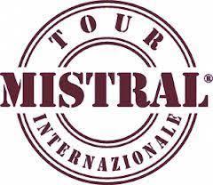 Mistral Tour